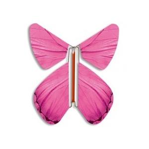 Magic Flyer rosa Frühling