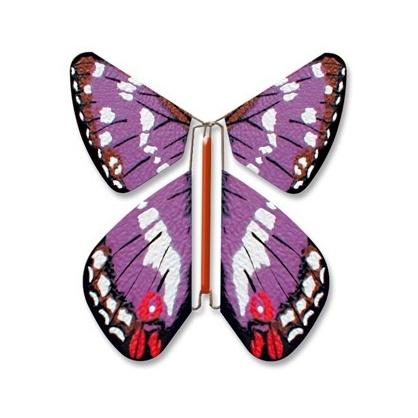 "Magic Butterfly ""Grand Mars"" MFT 641"