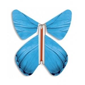 Magic Flyer blauer Frühling