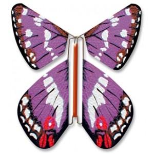 "Pack 10 Schmetterlinge ""Grand Mars"""