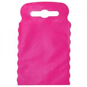 Auto-Müllsack-petitbag® Rosa