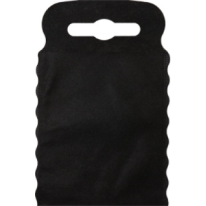 petitbag® pour auto