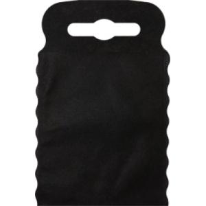 Auto-Müllsack-petitbag® Schwarz
