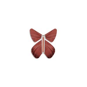 Pack 10 Papillons  Printemps chocolat