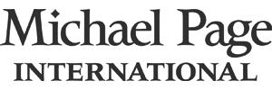 Michael Page International