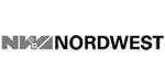 Nordwest Switzerland