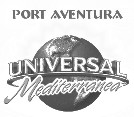 Port Aventura Universal