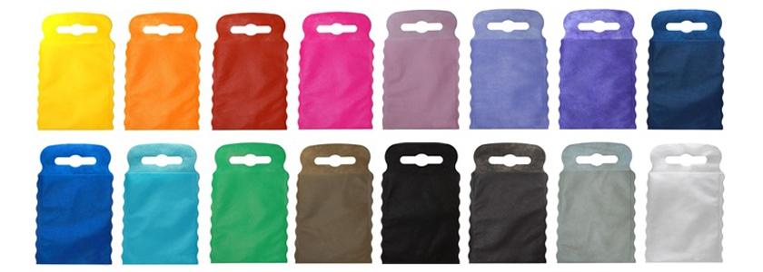 petitbag en 19 couleurs