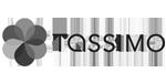 Tassimo - magicFlyer