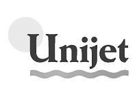 Unijet