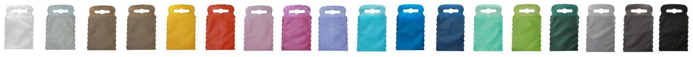 petitbag couleurs