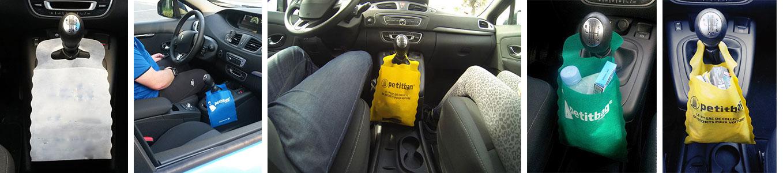 slider-5-images- petitbag
